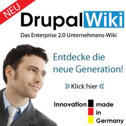 MediaWiki Features | WikiMatri...