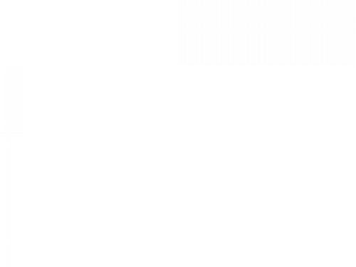 WackoWiki Screenshot